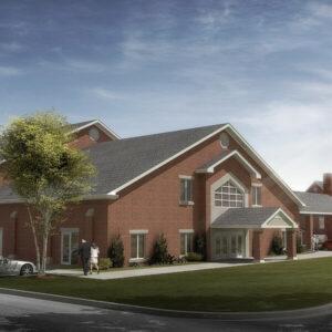 Good Hope United Methodist Church
