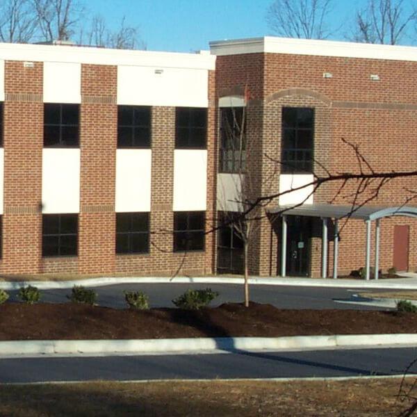 High Point Christian Academy